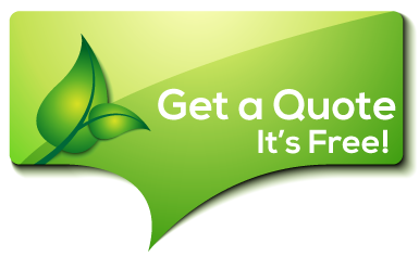 Get A Quote Fair Get A Quote  Intercolorplus